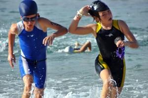 Blog consacré à la pratique du triathlon et des sports enchaînés sur l'île de La Réunion dsc_0085-300x199