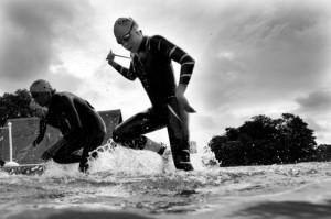 Olympics+Day+8+Triathlon+-G8ZIc3UvOVl